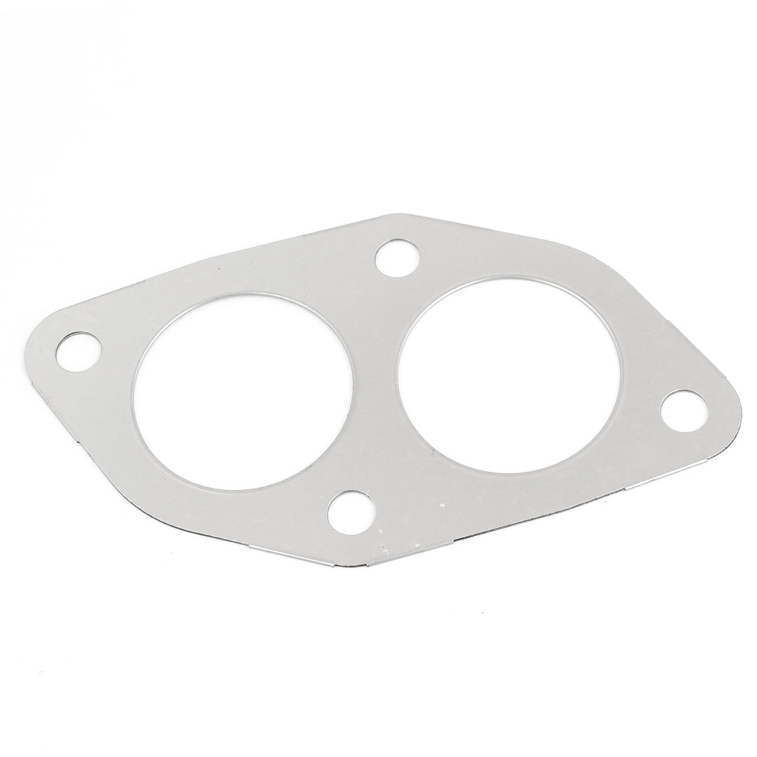 1HO 253 115 Auto Car Engine Exhaust Pipe Gasket Repairing Part
