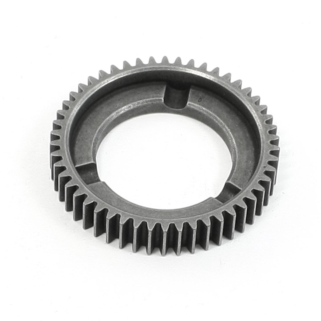 52mm OD 31mm Inner Diameter 50 Teeth Gear Wheel for Bosch 24 Hammer