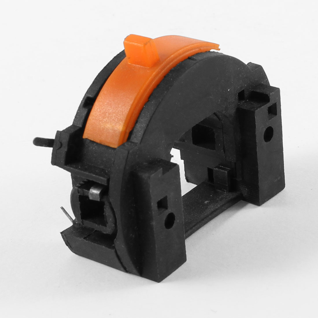 Replacement Plastic Insulating Housing Slide Switch for Electric Tool