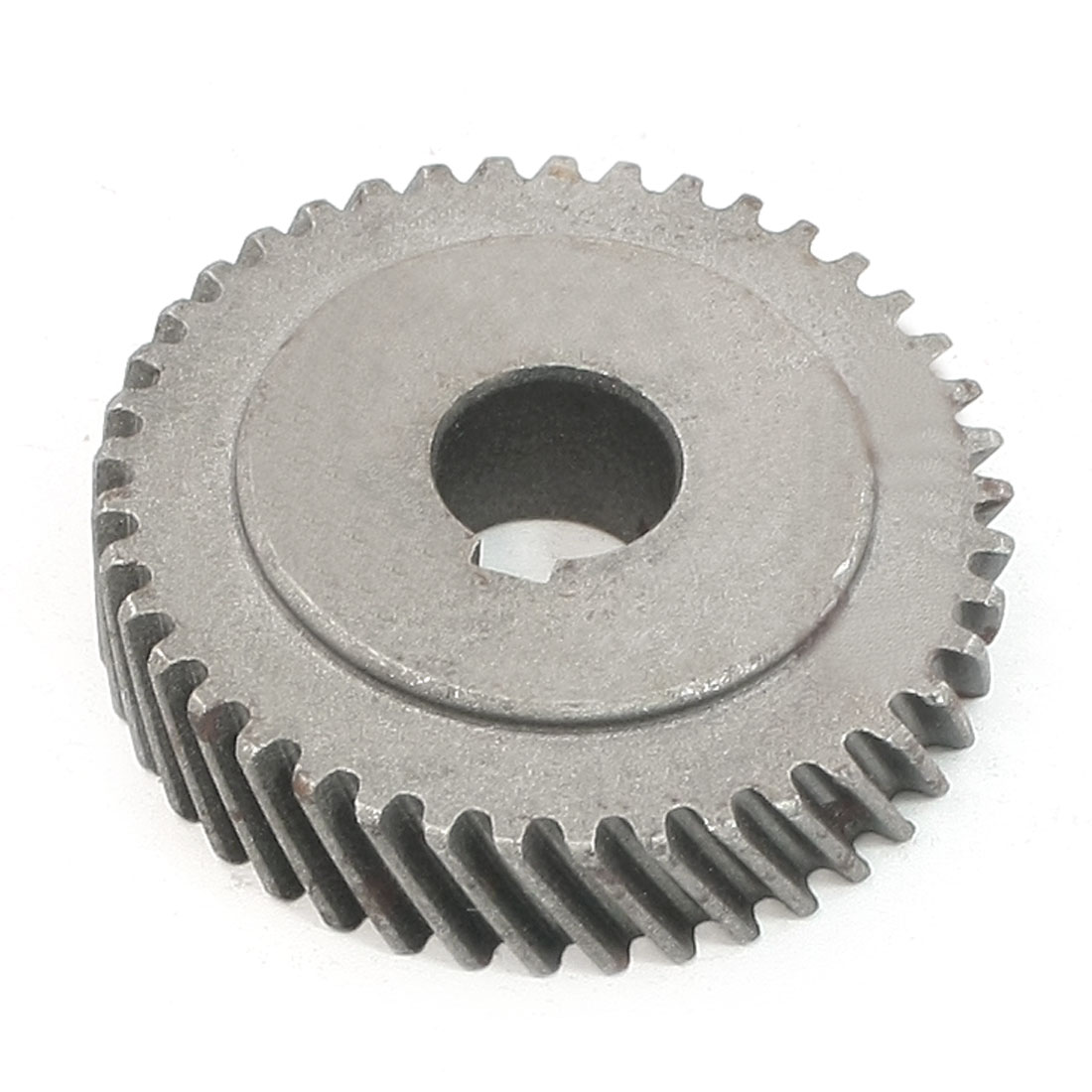 Electric Circular Saw Replacement Part Helical Gear Wheel for Ken 5617