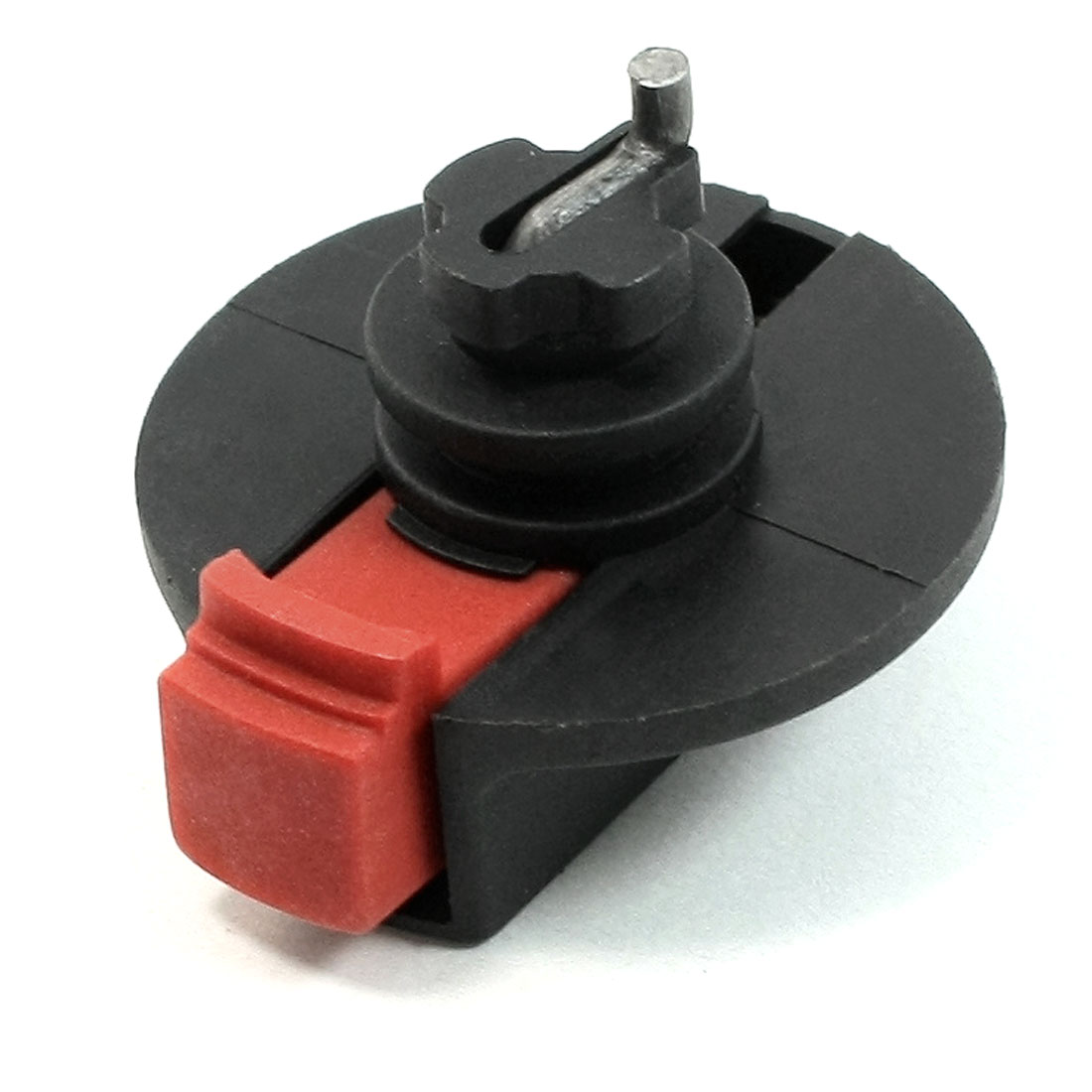 Electric Drill Spare Part Rotary Switch for Bosch PA6-GF35