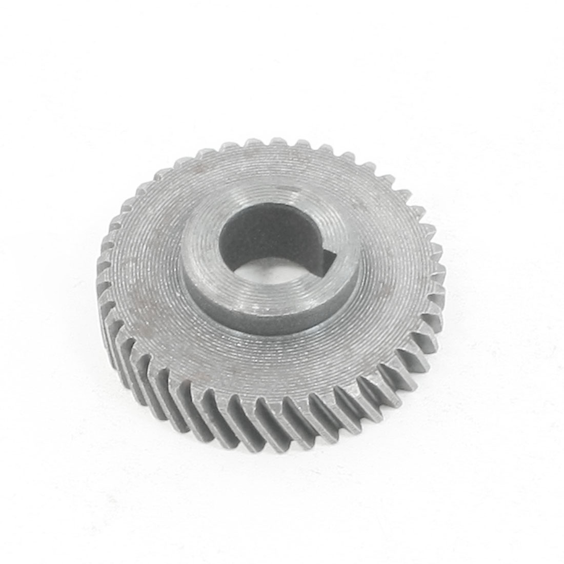 Power Tool Replacement Part Helical Gear Wheel 41T for Bosch 10A Electric Drill
