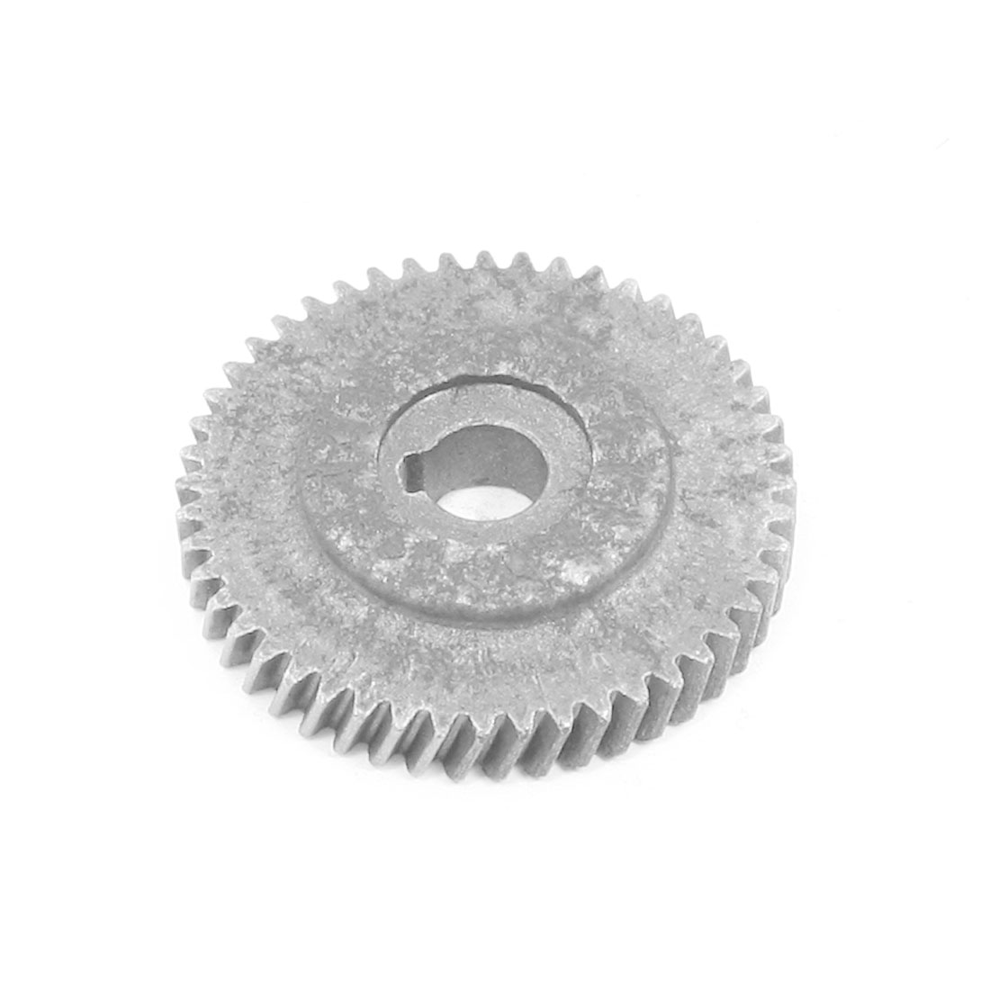 Replacement Part Helical Gear Wheel 48 Teeth for Power Tool