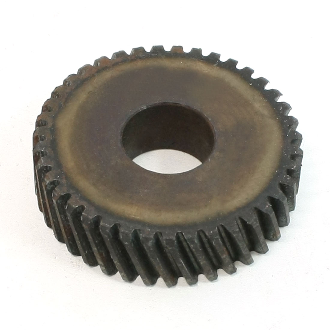 Spare Part 39 Teeth 53mm x 18mm Gear Wheel for Hitachi C9 Electric Saw