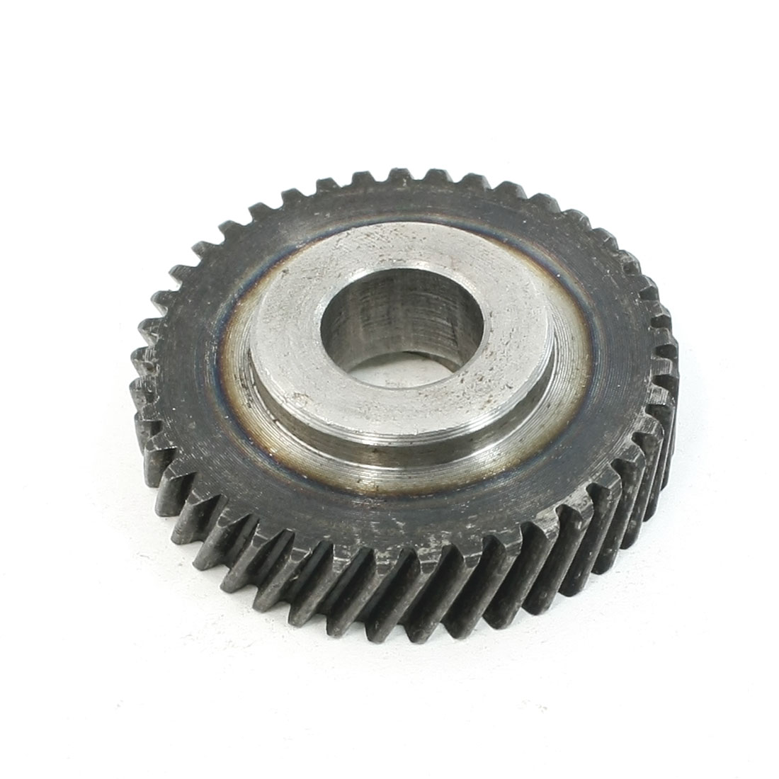 Helical Gear Wheel Replacement Part for Makita 2414B Cut-off Machine