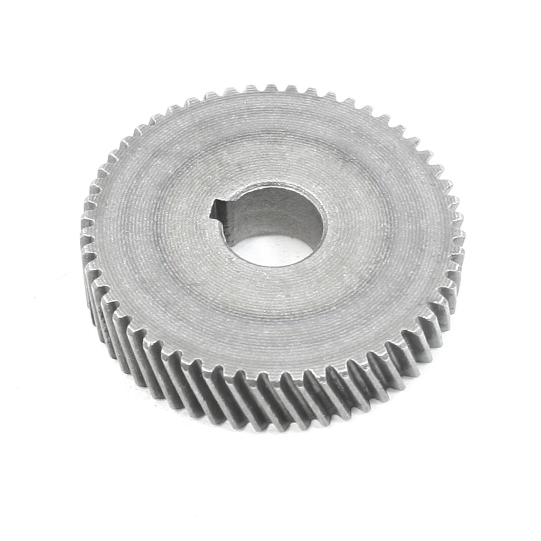 Power Tool Replacement Part Helical Gear 54 Teeth for Hitachi C7 Circular Saw