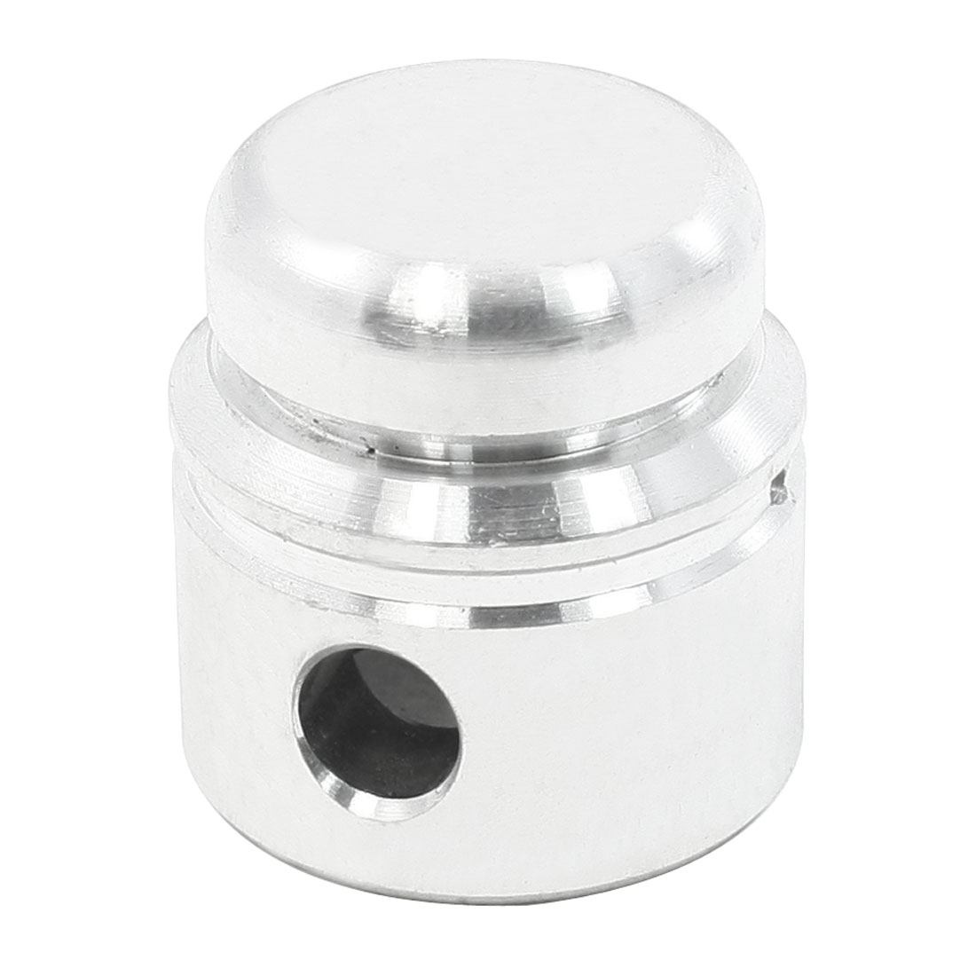 Aluminum Alloy Piston Repair Part for Hitachi 65A Electric Pick