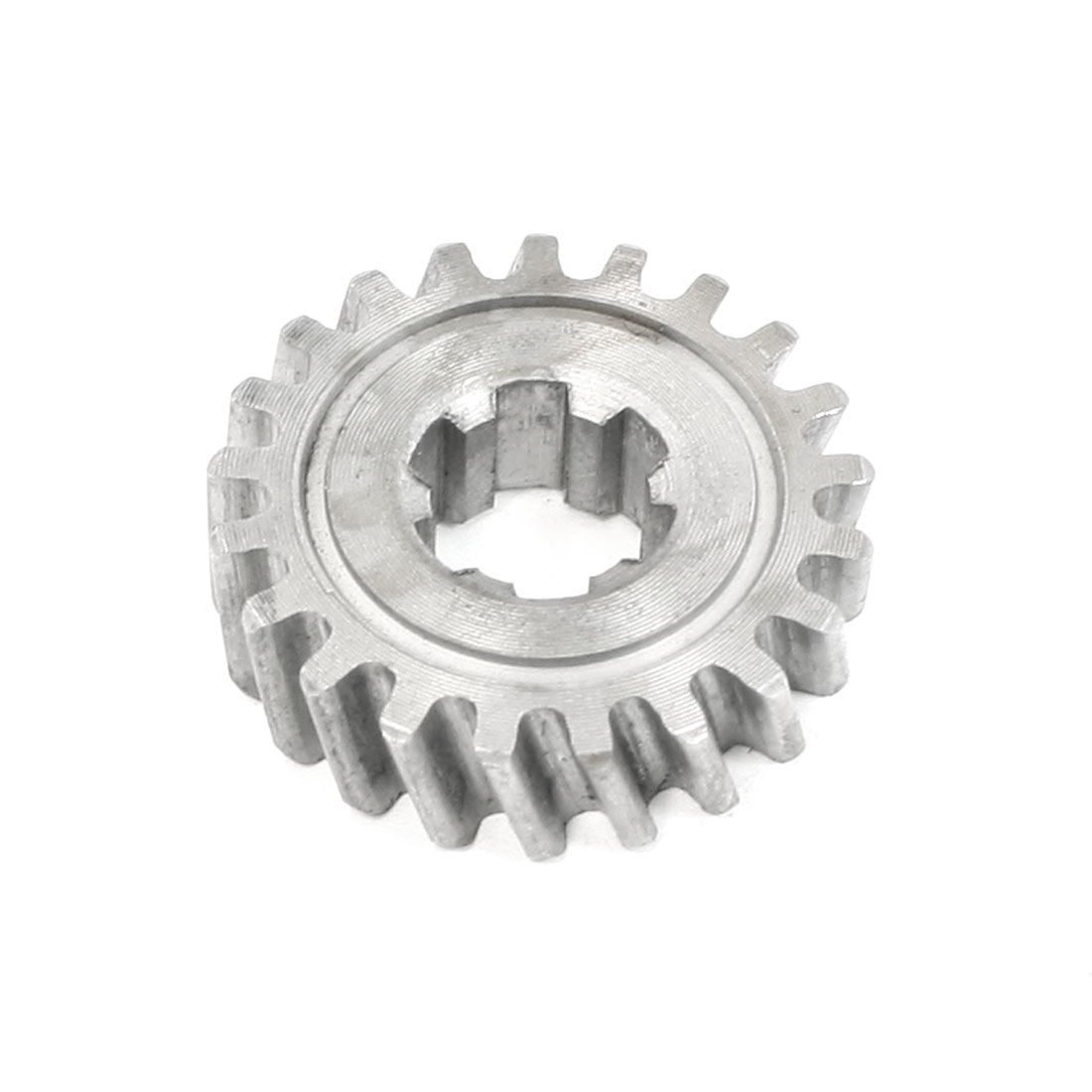 Replacement Part Helical Gear 21 Teeth for Bosch 20 Electric Impact Drill