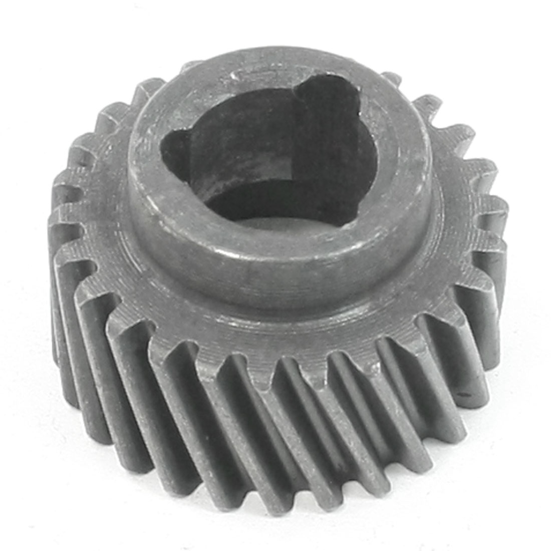 Electric Tool Helical Gear Wheel Repair Part 26T for Bosch 26 Electric Hammer