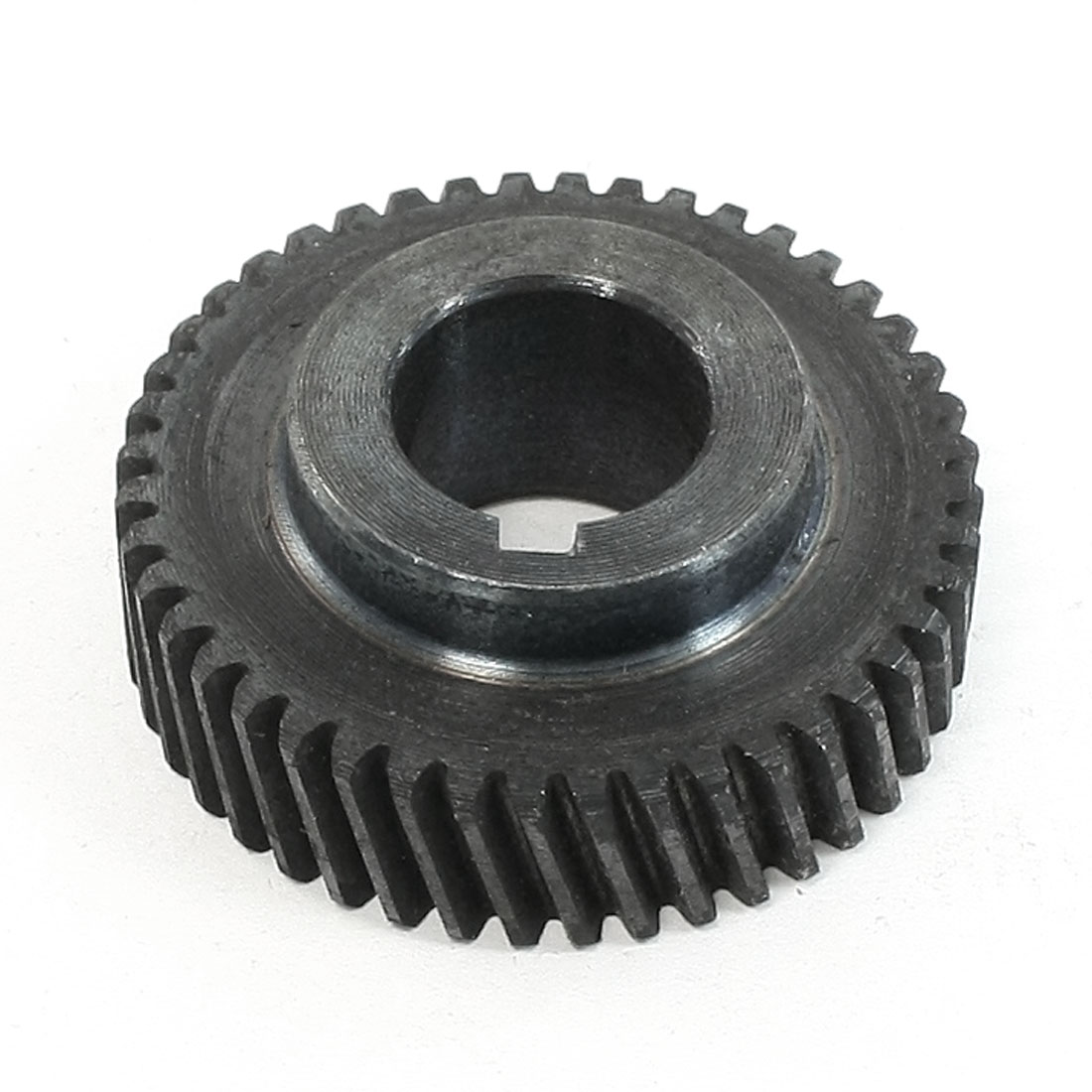 Replacing 49 Teeth Cut Out Design Gear Wheel for Makita 5900 Electric Saw