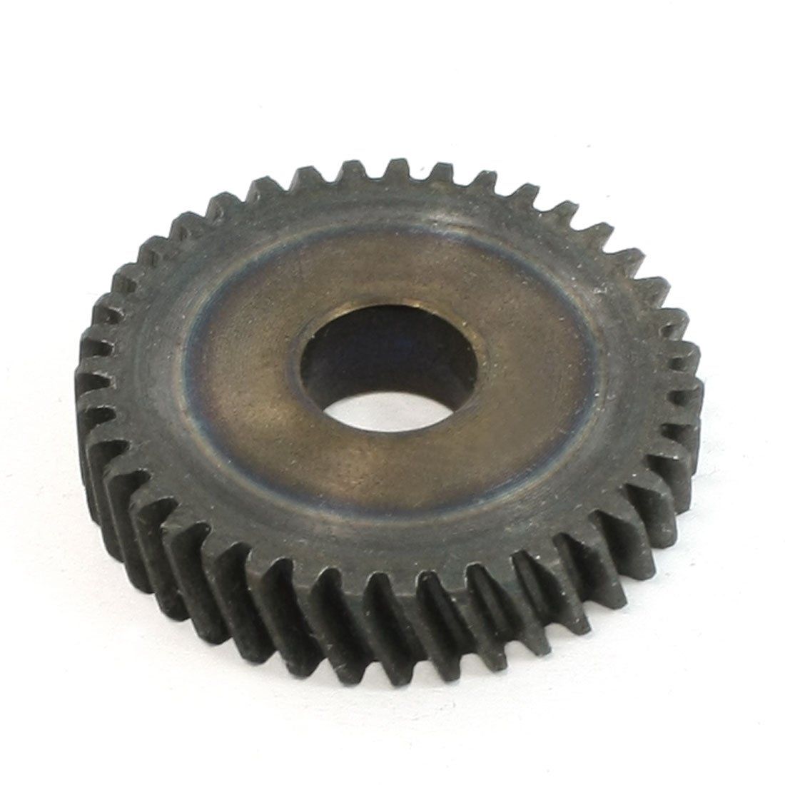 43mm OD 12mm Inner Diameter 39 Teeth Gear Wheel for Hitachi 10VA Electric Drill