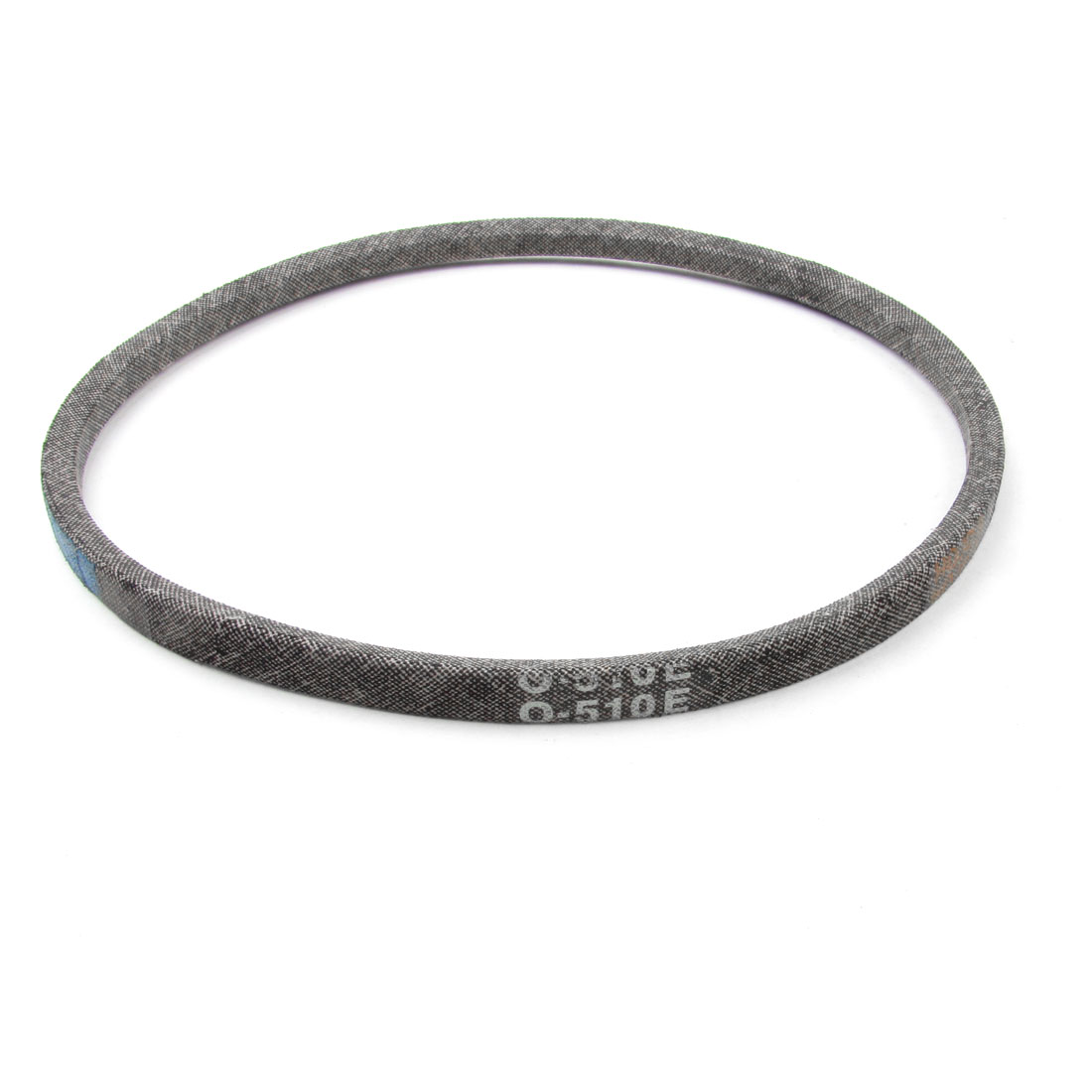 "9mm Outer Width 51cm 20"" Inner Girth Washing Machine Motor V Belt O-510E"
