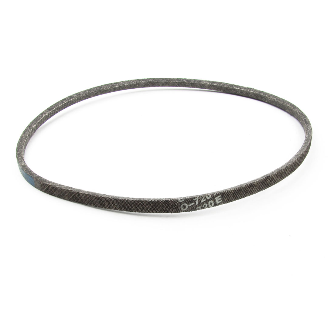 Washing Machine Washer Repairing Rubber V Type Belt 720mm Inner Girth