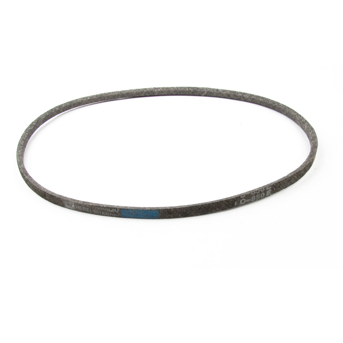 9mm Outer Wide 58cm Inner Girth Washing Machine Washer Drive Belt O-850E