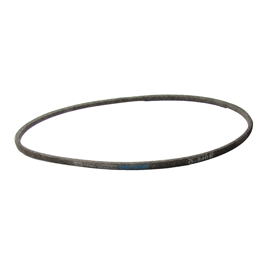 Washing Machine Repair Part 6mm Inner Width 5mm Thickness O-840E Rubber Belt