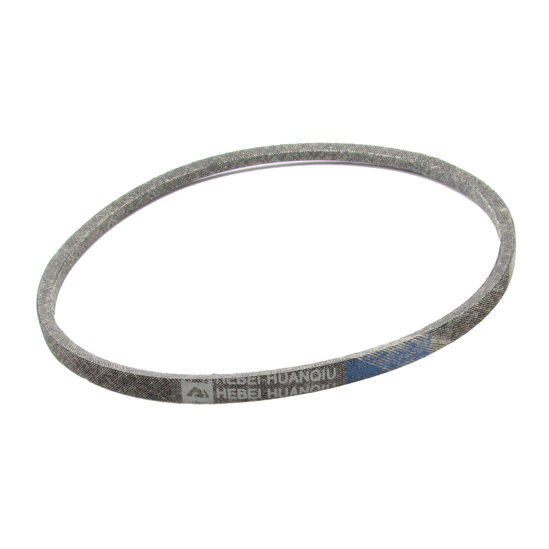 Washing Machine Repair Part 9mm Outer Width 6.5mm Thick V Type Belt O-600E