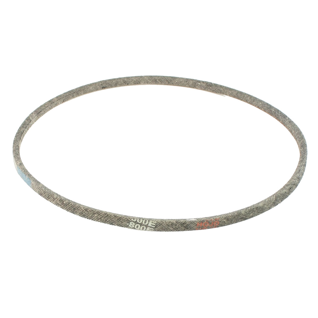 O-800E Washing Machine Motor Rubber Band V Belt Fit Girth 800mm