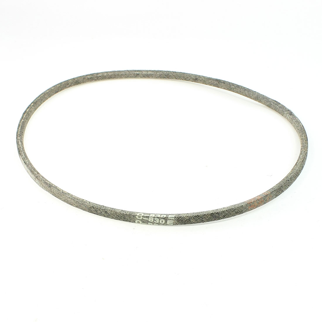 Washing Machine Repair Part 10mm Outer Width 6mm Thick Motor Belt O-830E
