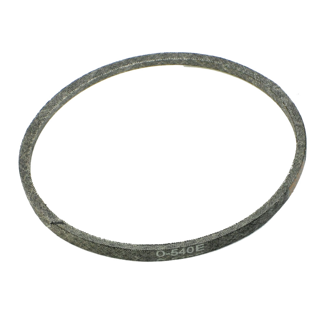 "Washing Machine Motor V Belt Replacement 10mm Outer Width 21 17/64"" Inner Girth"