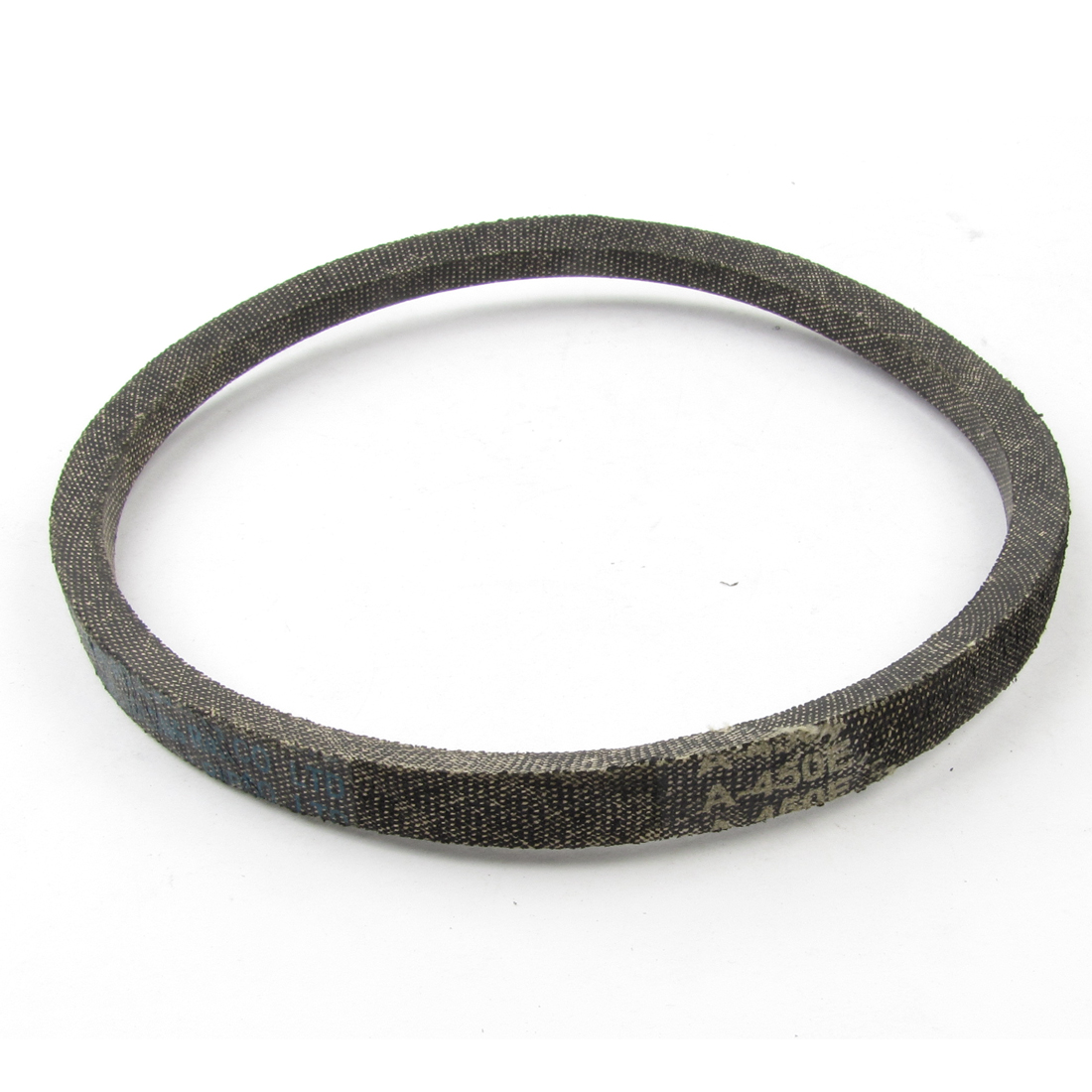 45cm Inner Girth Rubber Transmission Belt A-450E for Washing Machine