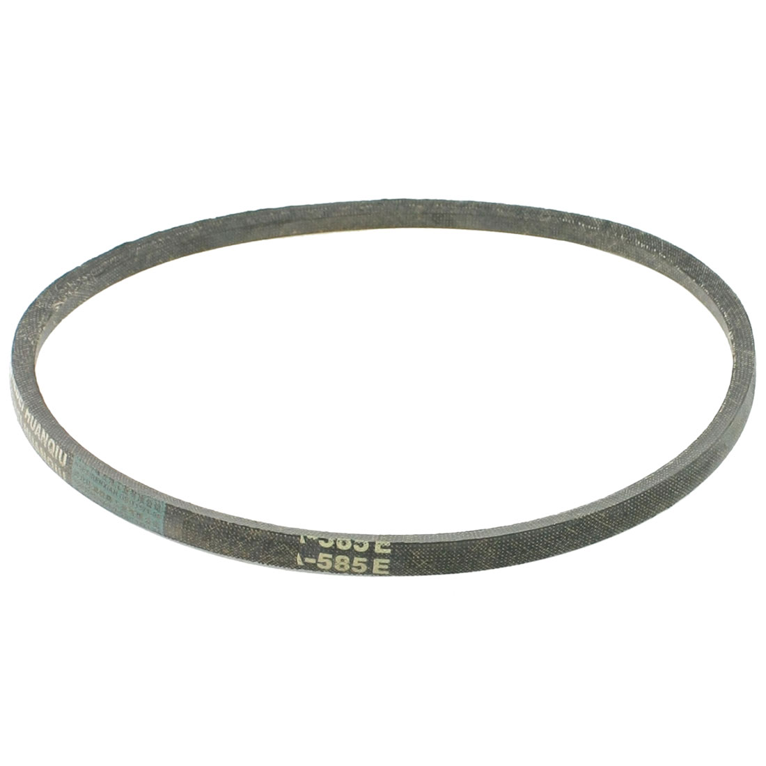 "Washing Machine Motor V Belt 25/64"" Outer Width 58.5cm 23"" Inner Girth"