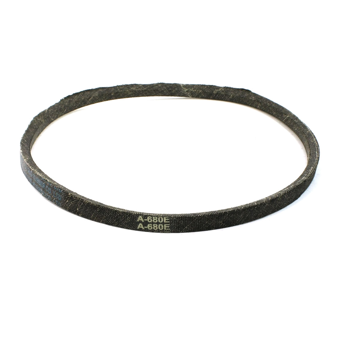 "Washing Machine Motor V Belt 13mm Outer Width 68cm 26 49/64"" Inner Girth"
