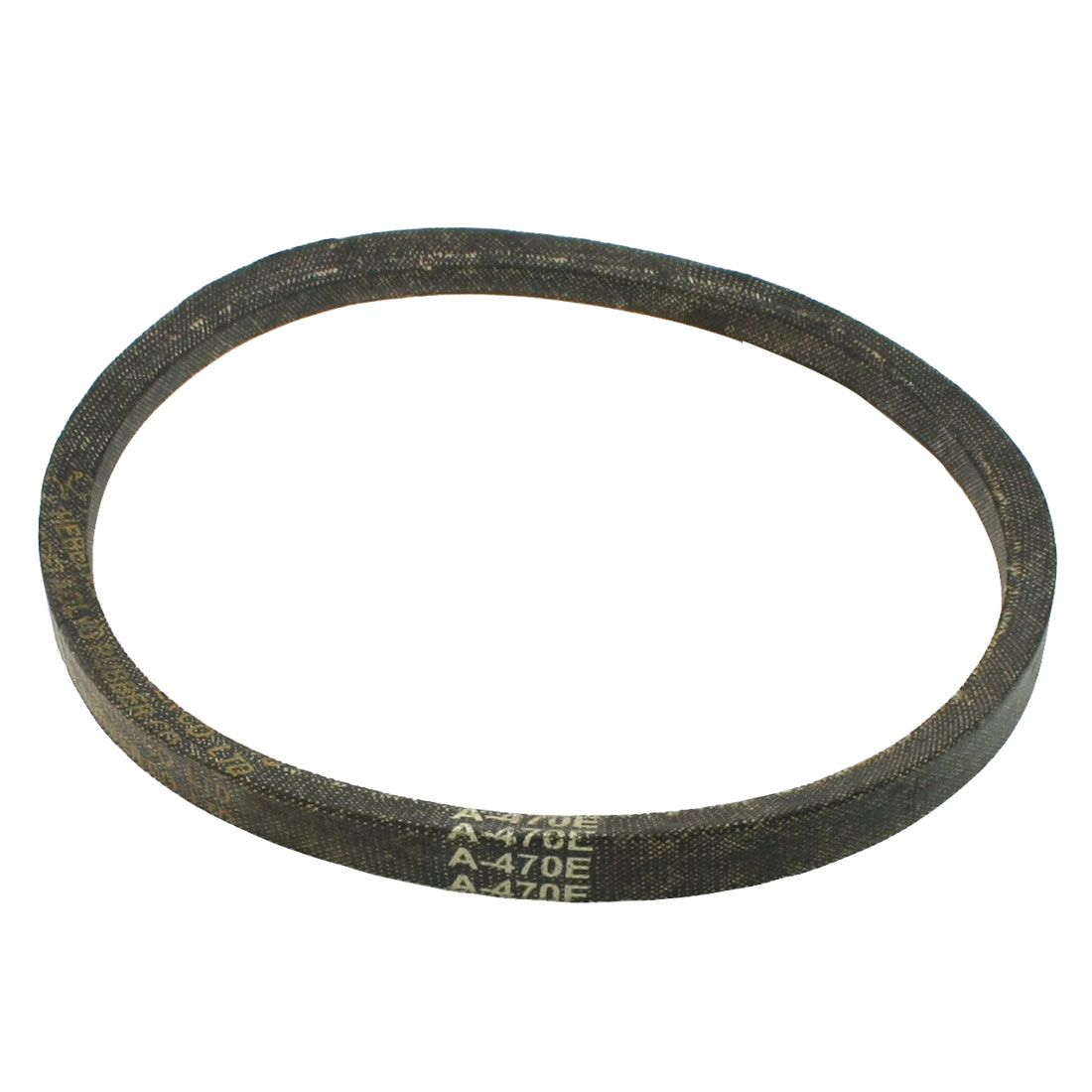 "Washing Machine Motor V Belt 33/64"" Outer Width 47cm 18 1/2"" Inner Girth"