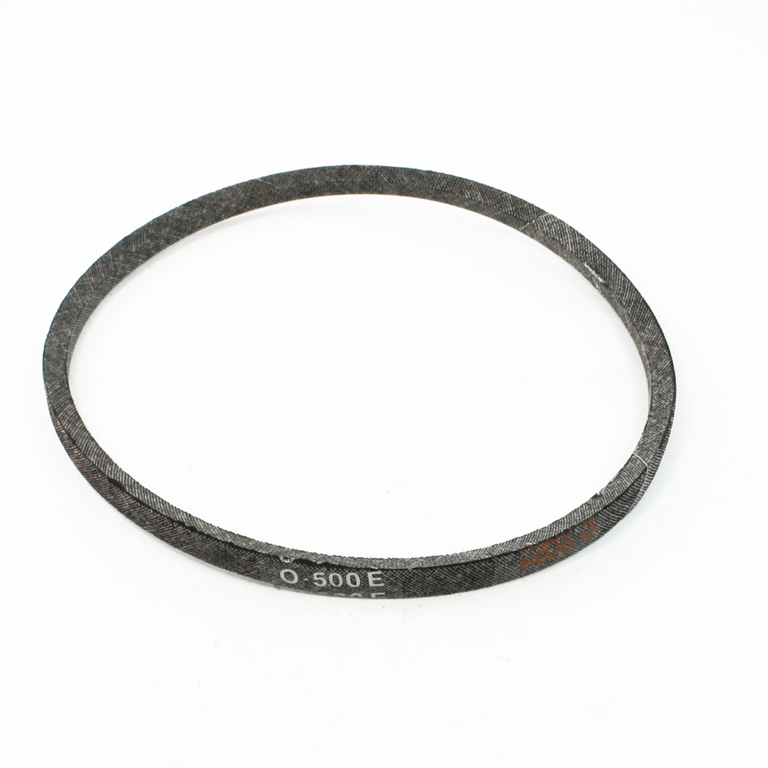 "Washing Machine Motor V Belt 10mm Outer Width 50cm 19 11/16"" Inner Girth"