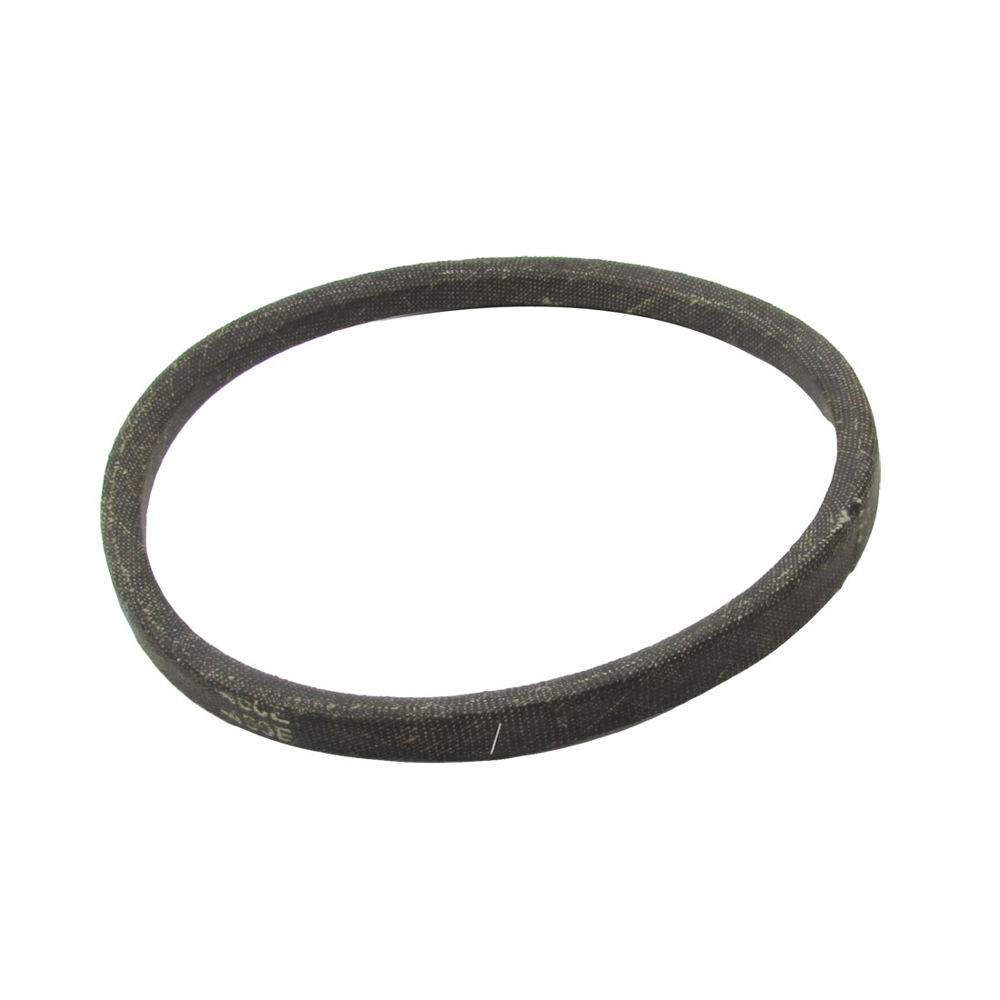 Washer Washing Machine Replacement A-460E 460mm Inner Girth Rubber Belt