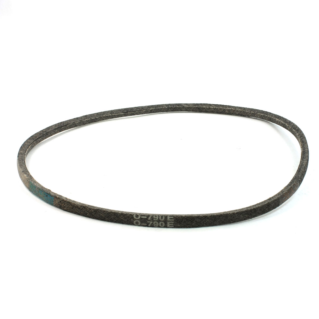 Washing Machine Motor Belt Replacement 10mm Outer Width 79cm Inner Girth