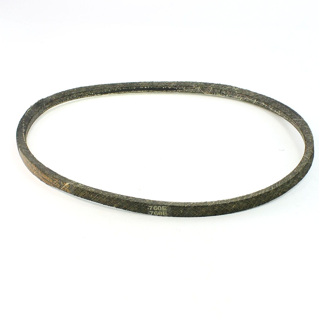 A-760E Washing Machine Motor A Type V Belt Girth 760mm 29 59/64 Inches