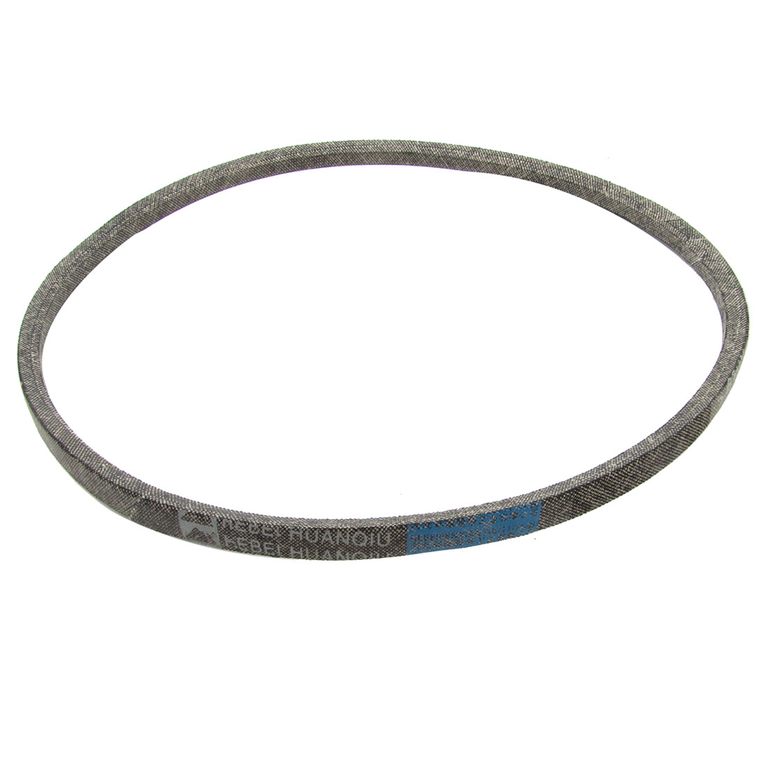 "Washing Machine Drive Belt Repair Part O-610E 61cm 24 1/64"" Inner Girth"
