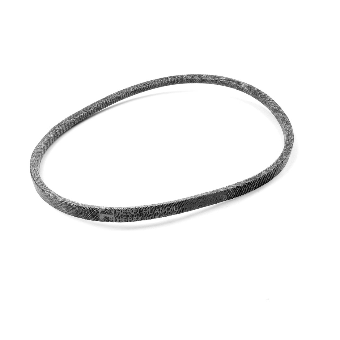 Washing Machine Repair Part 9mm Outer Width 6mm Thick V Type Belt O-610E