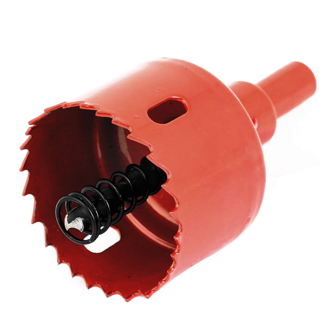 Wood Aluminium Alloy Iron Cutting 45mm Diameter Bimetal Hole Saw