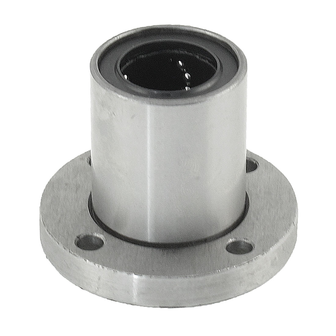 LMK20UU 20mm x 32mm x 42mm Linear Motion Ball Bearing