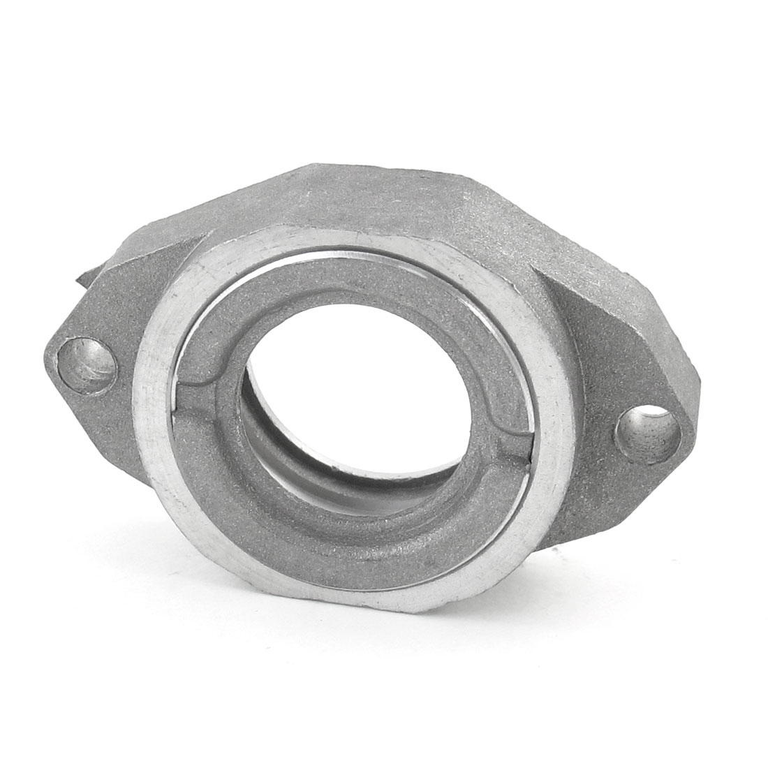 Aluminum 5.3mm Mount Angle Grinder Bearing Seat for Hitachi 4SB
