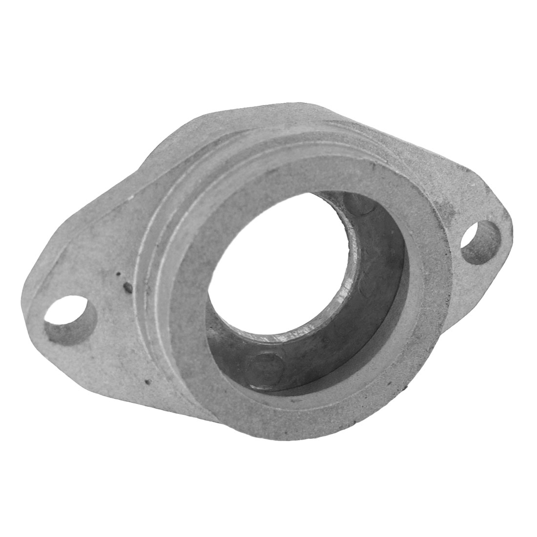 Aluminum 5.8mm Mount Angle Grinder Bearing Seat for Hitachi 4SB2