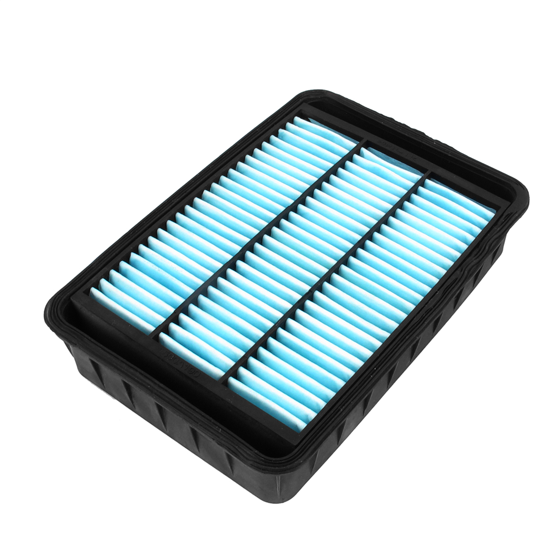 1500A023 Intake Air Cleaner Filter Spare Part for Vehicle Car
