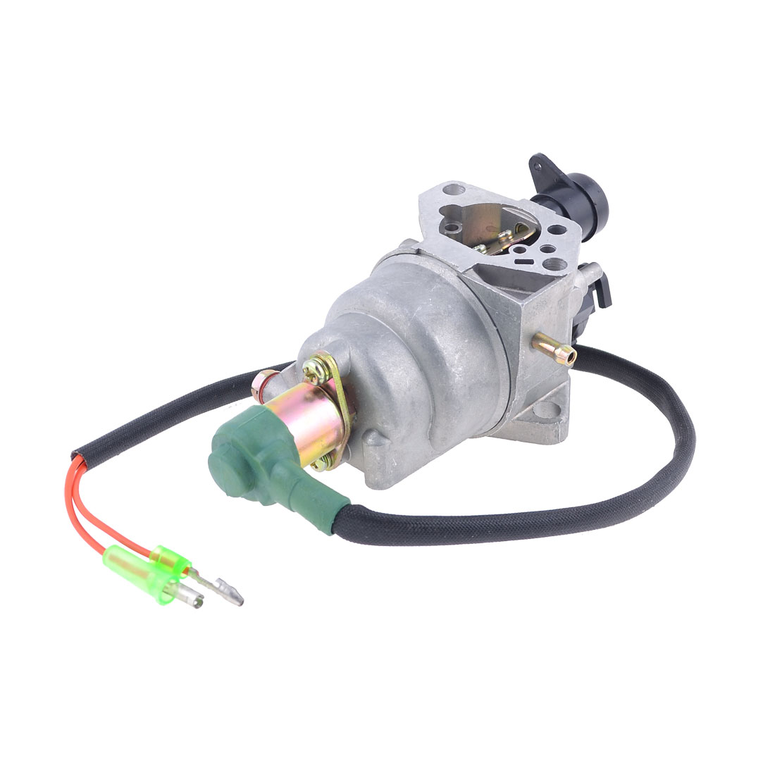 Generator Carb Carburetor Parts for China Made 188 Engine Motor