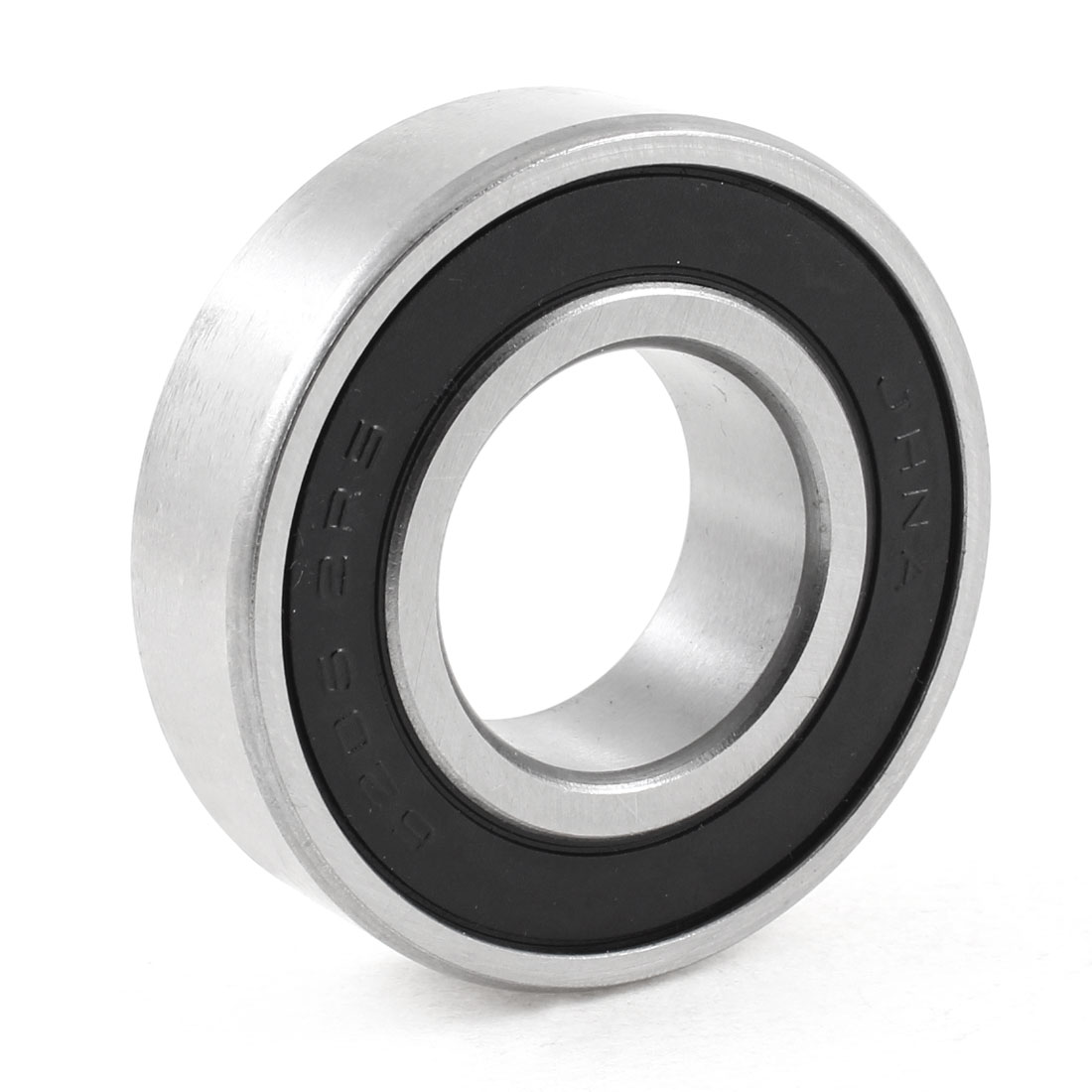 Roller-Skating Skateboard 62052RS Deep Groove Ball Bearing 52mm x 25mm x 15mm