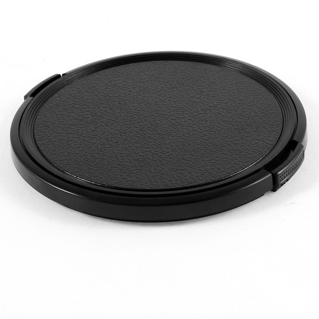 Univeral Camera 82mm Front Cap Cover for Lens Filter