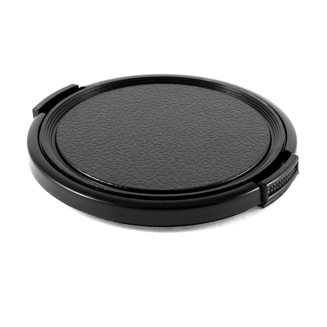 Univeral Camera 62mm Front Cap Cover for Lens Filter