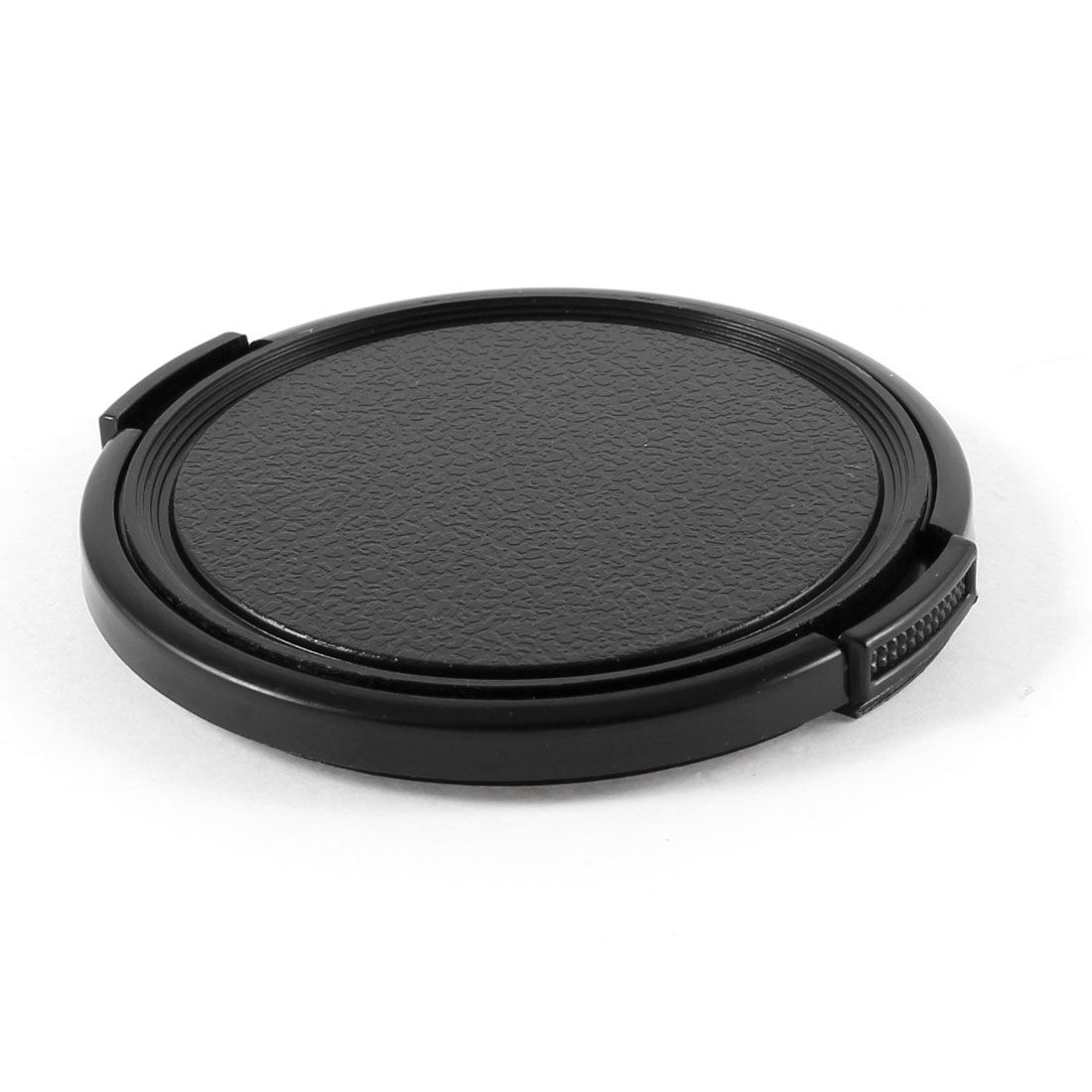 Univeral Camera 77mm Front Cap Cover for Lens Filter