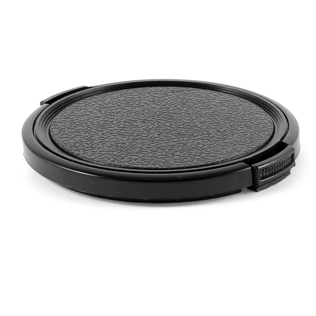 Univeral Camera 67mm Front Cap Cover for Lens Filter