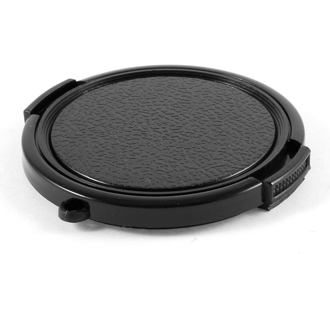 Univeral Camera 55mm Front Cap Cover for Lens Filter