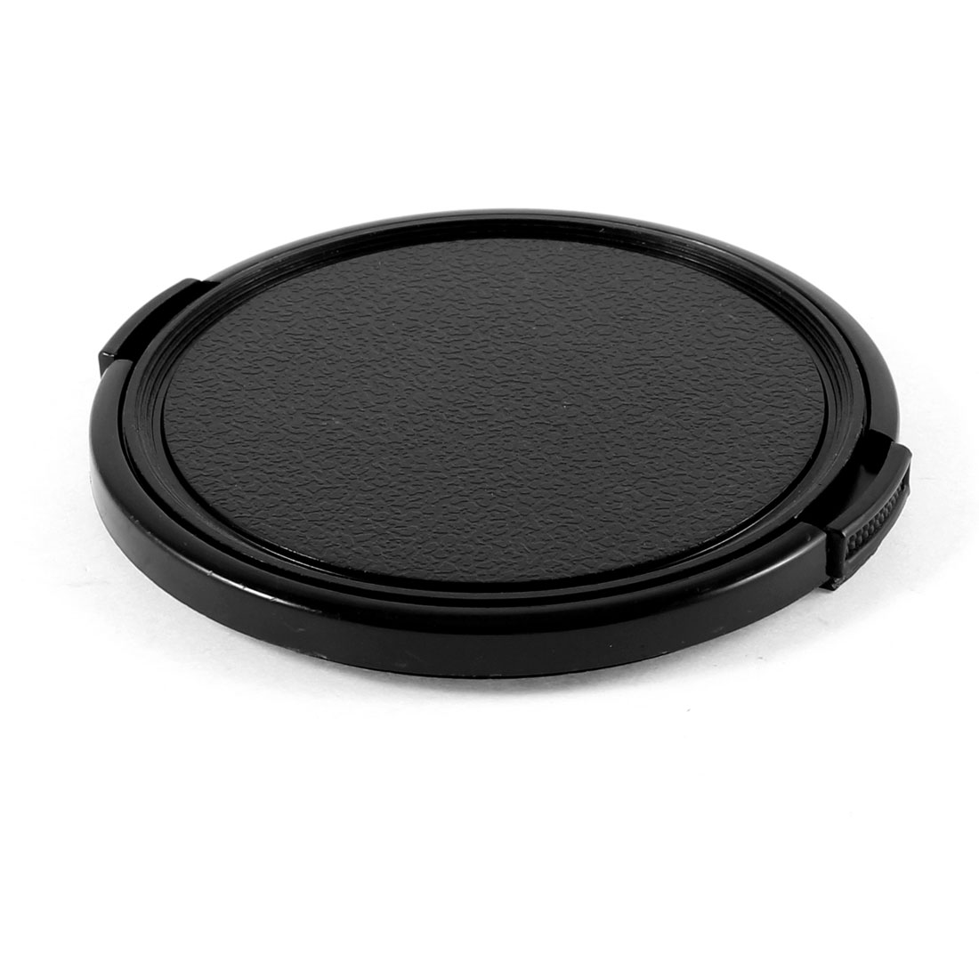 Univeral Camera 72mm Front Cap Cover for Canon Lens Filter