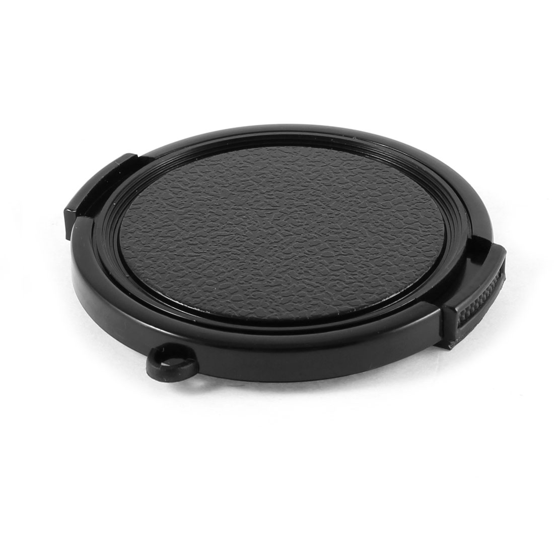 Univeral Camera 52mm Front Cap Cover for Lens Filter