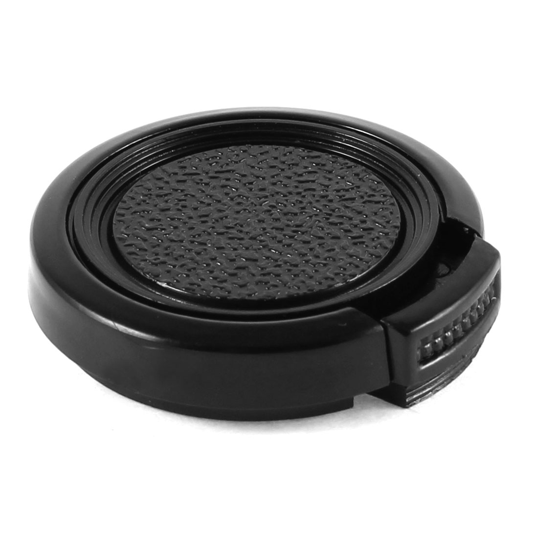 Univeral Camera 28mm Front Cap Cover for Lens Filter