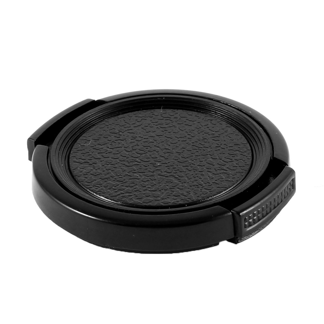 Univeral Camera 40.5mm Front Cap Cover for Lens Filter