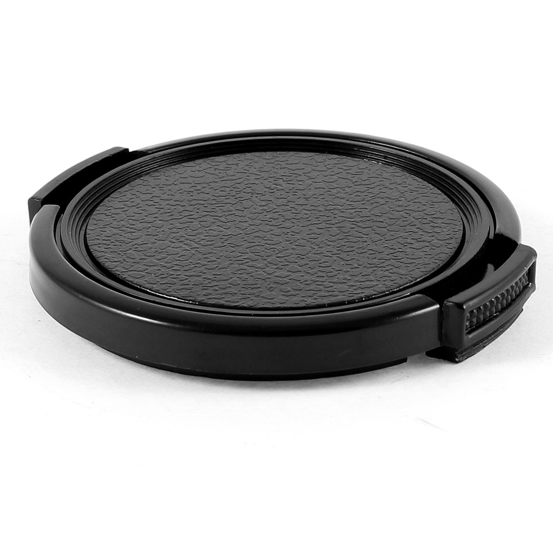 Univeral Camera 49mm Front Cap Cover for Lens Filter
